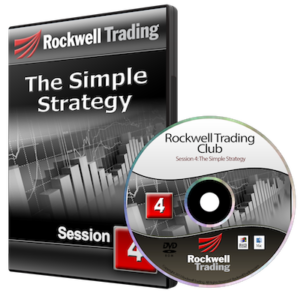Best etf trading strategies