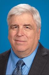 Steve bigalow forex