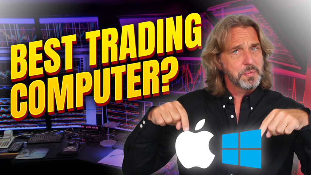 Best Trading Computer 2021