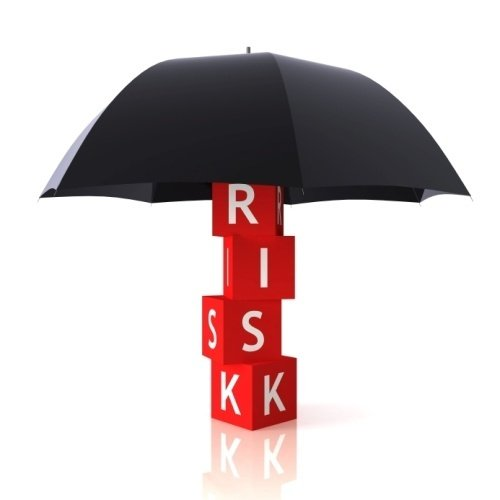 Arbitrage Trading - Trade Without Risk?