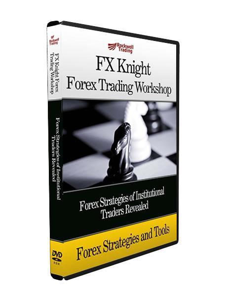 Fxknight forex