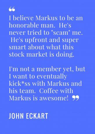 Rockwell Trading Review from John Eckart
