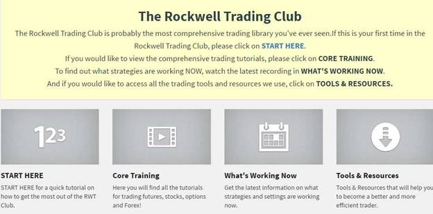 Futures introducing broker list