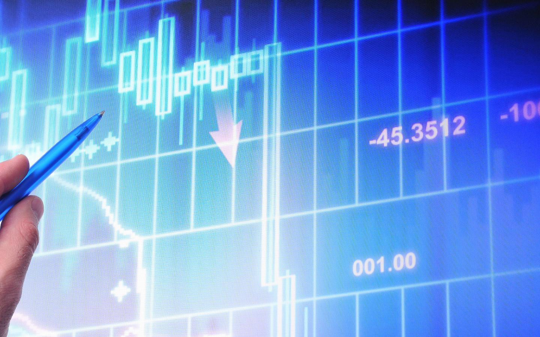 managing losing trades
