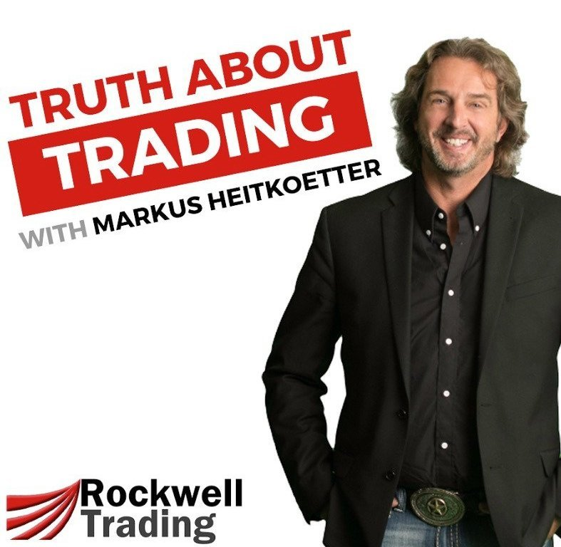 The Truth about Trading Podcast