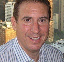 Trader Tax Expert Robert Green